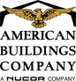 American Buildings Company